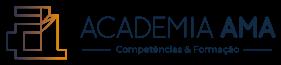 Academia AMA - Plataforma de eLearning da Agência para a Modernização Administrativa, I.P.